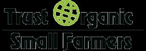 trust_organic_logo