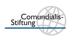 comundialis-logo